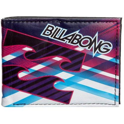Geldbörse assortred von Billabong