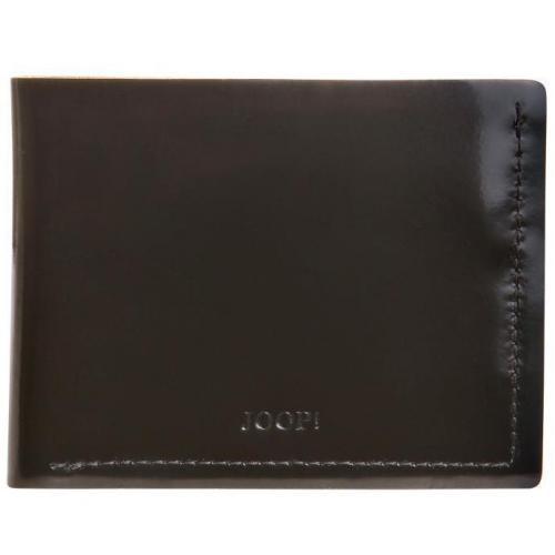 Geldbörse Lason schwarz von Joop!