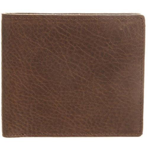 Geldbörse brown von Männersache by Liebeskind
