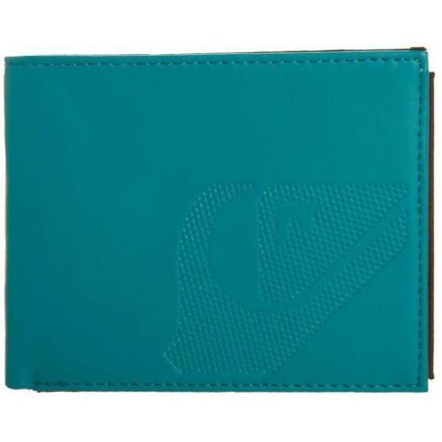 All I Need Geldbörse turquoise von Quiksilver