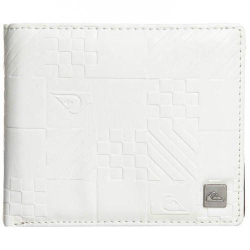 Rookery Geldbörse white von Quiksilver