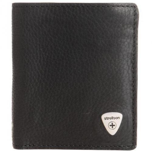 Wallet Harrison von Strellson