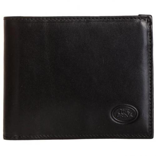 Wallet von The Bridge