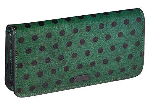 Scotch & Soda Leather Wallet Combo C