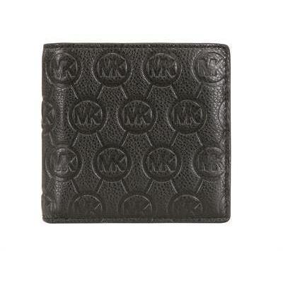 Michael Michael Kors Lederbrieftasche