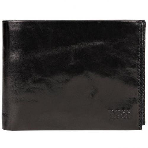950ab540f0928 Geldbörse Arezzo von Boss